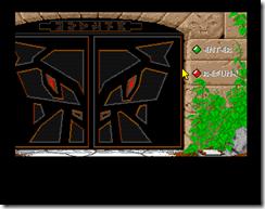 Dungeon Master v2_002