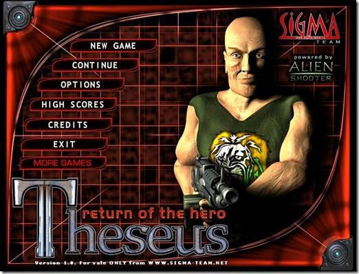 Theseus 2008-12-12 21-56-36-98