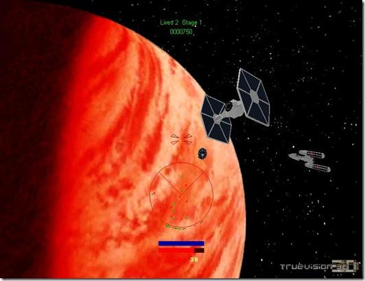 STARWARS_TheBattleOfYavin_v11 2008-12-16 00-23-07-46