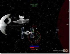 STARWARS_TheBattleOfYavin_v11 2008-12-16 00-25-05-56