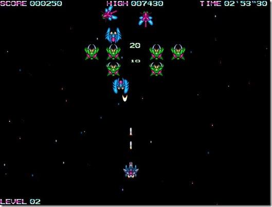 Cx95 2008-12-28 17-44-13-68