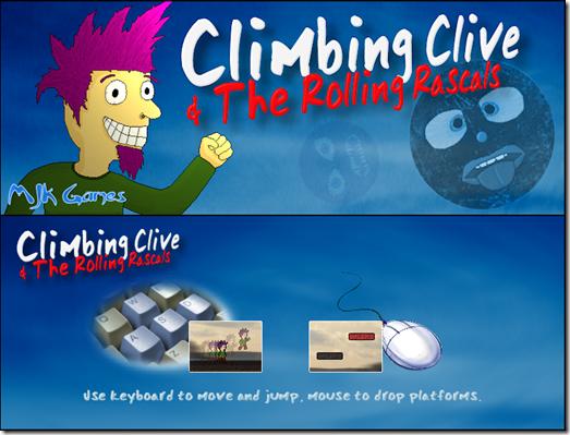 clivescreen2