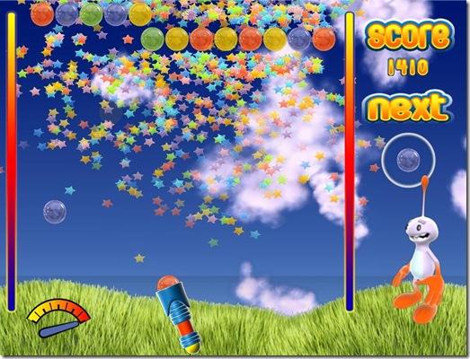 Bubble 2009-01-04 21-05-57-89