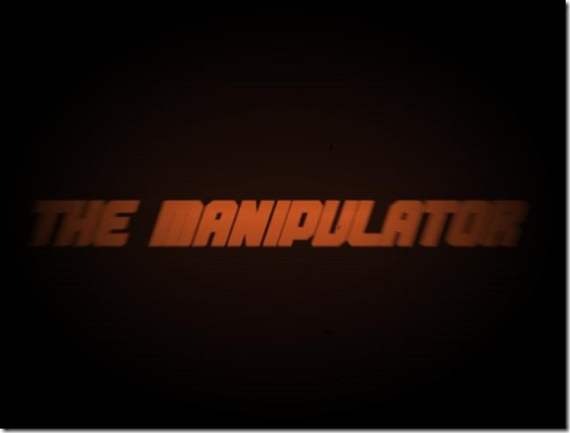 The Manipulator 2009-01-06 18-05-30-70