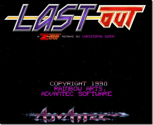last-out_intro