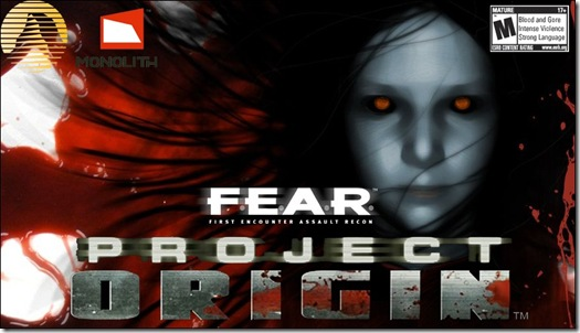 project_origin_logo