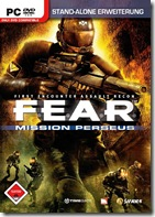 FEAR_Perseus_Mandate_Cover_gross