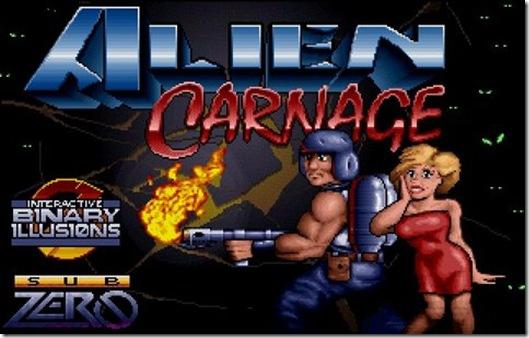Alien_Carnage
