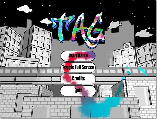 Tag 2009-02-18 19-07-09-10
