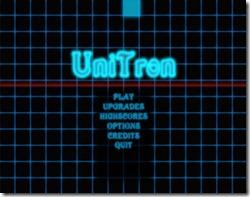 UniTron free indie game img (10)