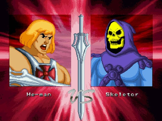 [He-Man vs Skeletor minigame img (9)[4].jpg]