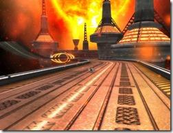 Jetlane Unity Game (1)