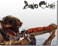 m_zeno_clash_1889