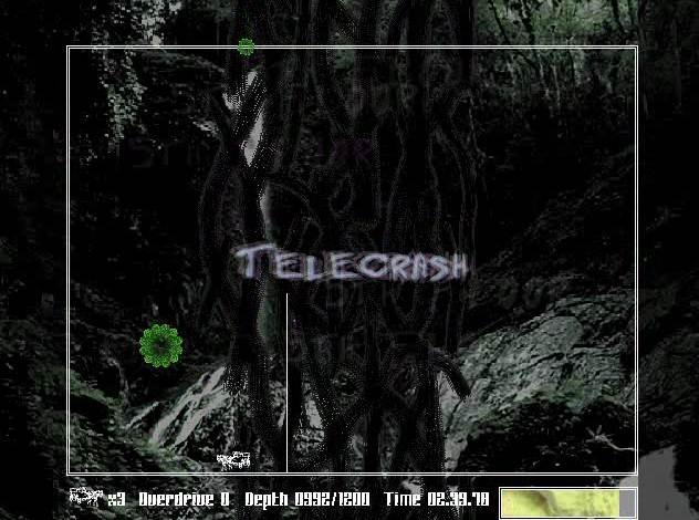 [Transcendpang freeware game pic (3)[3].jpg]