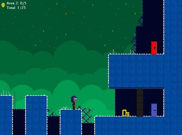 [FiNCK free indie game pic (5)[4].jpg]