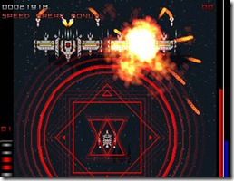 Bind Soul freeware game pic (5)