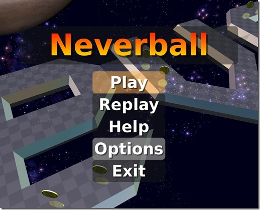 neverball 2009-03-01 17-46-24-40
