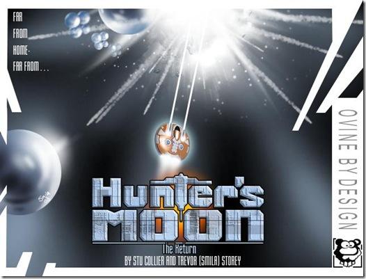 HuntersMoon 2009-03-07 20-45-12-96