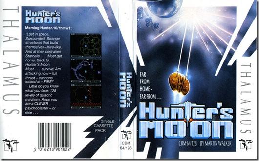 hunters_moon