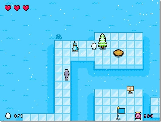 Pingwin 2009-03-13 23-13-23-01