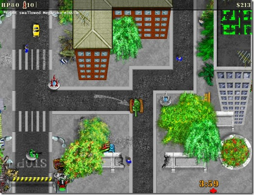 btanks 2009-03-26 21-16-57-03