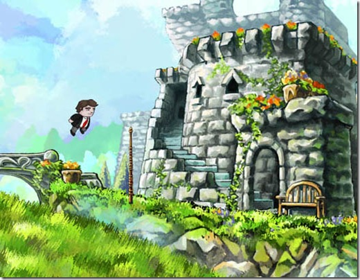 braid-castle-screenshot