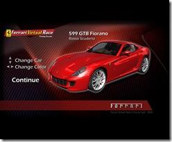 FerrariVR_Hi 2009-04-02 19-46-19-28