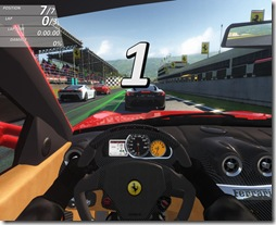 FerrariVR_Hi 2009-04-02 19-46-34-68