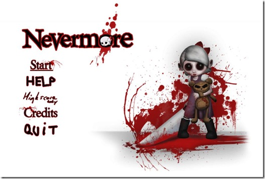 Nevermore 2009-04-03 23-52-26-76