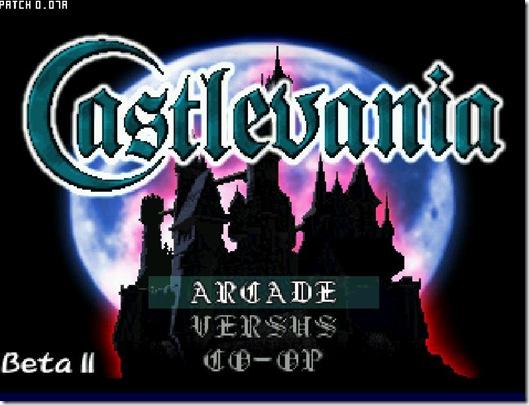 Castlevania_Mugen_01