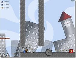 Blob Adventure free game (4)