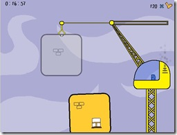 Blob Adventure free game (7)