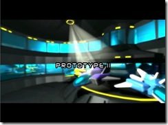 Prototype II freeware_(1)