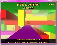 cube screen3