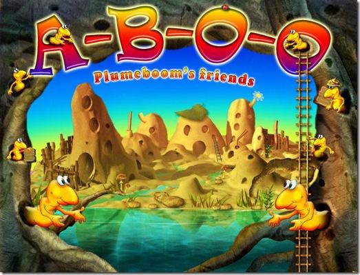 Aboo_Gametop 2009-04-16 19-26-34-42