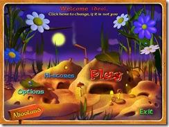 Aboo_Gametop 2009-04-16 19-23-30-89
