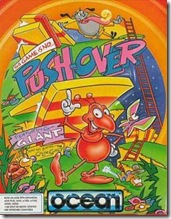 Pushover_amiga_cover