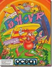 Pushover_amiga_cover