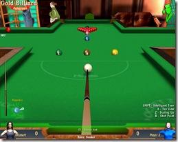 billiard 2009-04-20 19-10-13-73