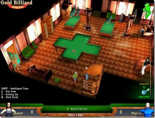 billiard 2009-04-20 19-05-50-18