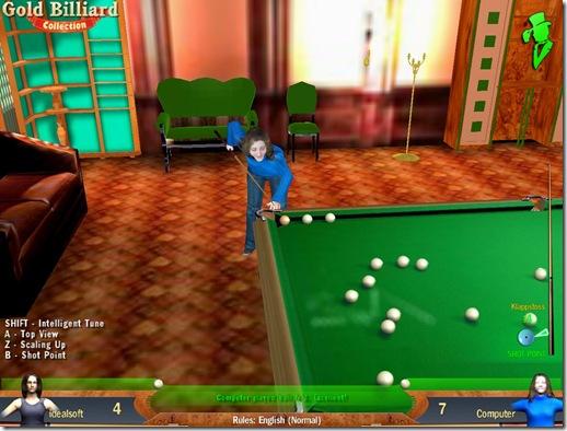 billiard 2009-04-20 19-08-03-29