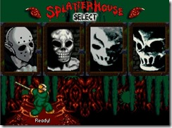 Spatterhouse_fan_game (7)
