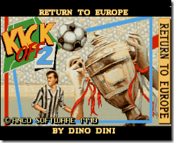 kick_off_2_-_return_to_europe_01