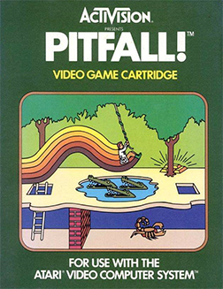 [Pitfall!_Coverart[4].png]