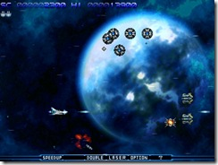 storm assault freeware 2