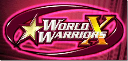 World Warriors X_Pick (5)