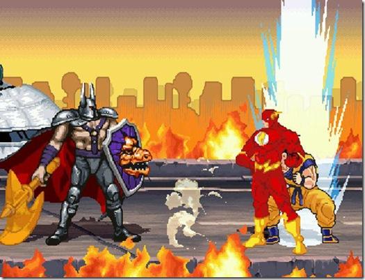 World Warriors X_Pick (4)