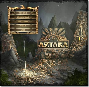 Aztaka 2009-05-24 00-53-23-56