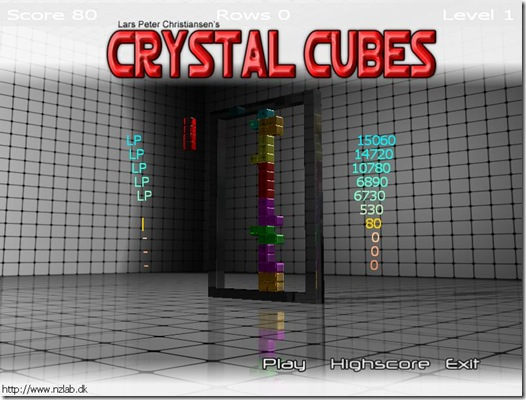 crystalcubes 2009-05-25 19-23-44-15