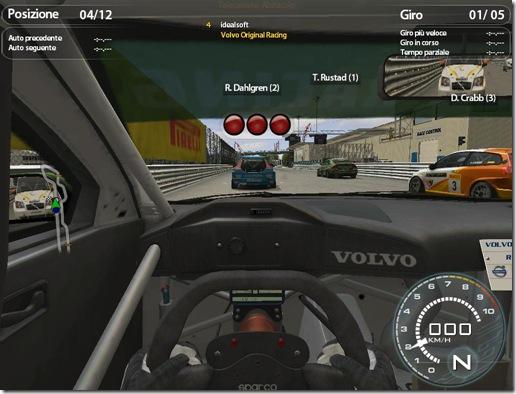 Volvo 2009-05-26 19-28-51-65